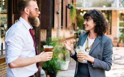 How to Offer Assertiveness